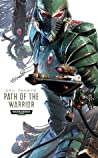 Path of the Warrior (Path of the Eldar #1)
