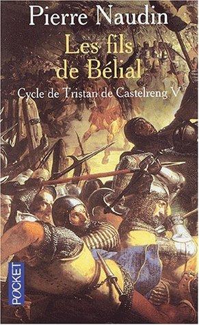 Les fils de Belial