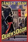 Death's Door (Billy Boyle World War II, #7)