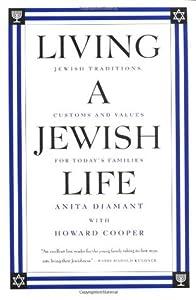 Living a Jewish Life