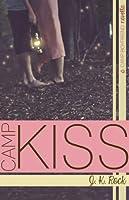 Camp Kiss (Camp Boyfriend)