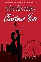 Christmas Yves