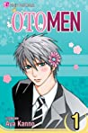 Otomen, Vol. 1 (Otomen, #1)