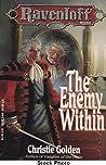 The Enemy Within (Ravenloft, #8)