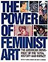 Power of Feminist Art