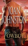 The Cowboy (Bitter Creek #1)