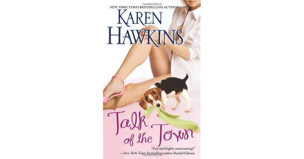 Download Lois Lane Tells All Glory Nc 2 By Karen Hawkins