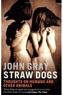 'Straw