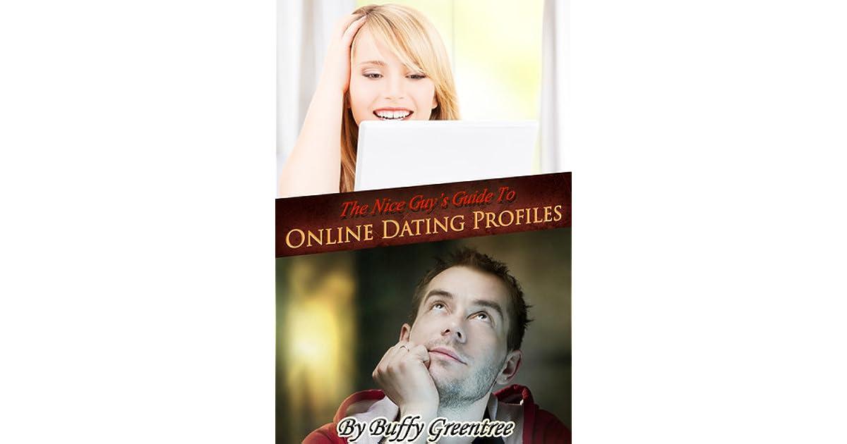 wot matilda bp matchmaking