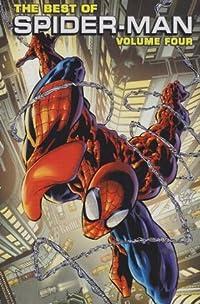 The Best of Spider-Man: Volume 4