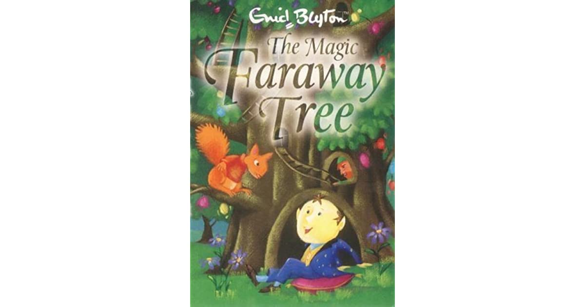 Out of Thin Air: A Story of Big Trees: Childrens Book, Picture Book, Bedtime Story