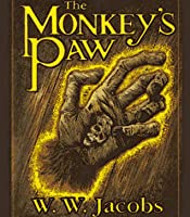 Image result for the monkey's paw ww jacobs