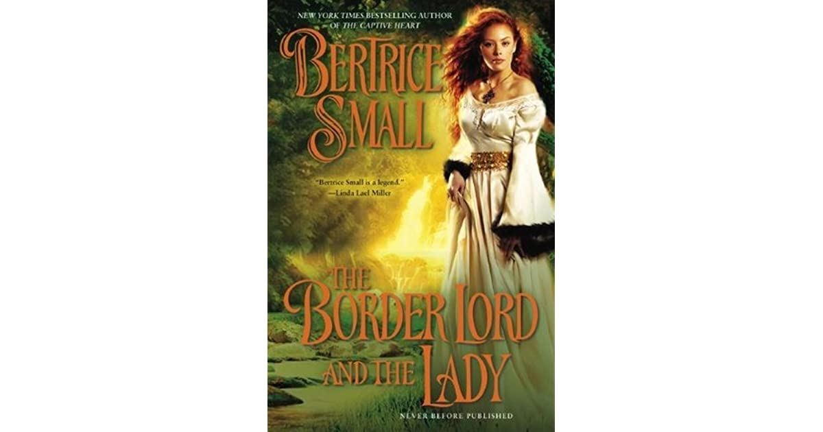 Free ebook small download bertrice