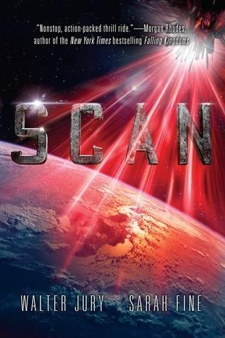 Scan (Scan 1) - Walter Jury