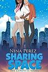 Sharing Space by Nina Perez