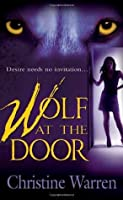 Wolf at the Door (The Others, #9)
