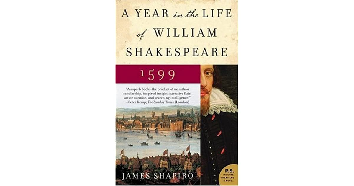 a brief review of william shakespeares play of 1 henry vi This minimized shakespeare site offers very shortened versions of shakespeare histories henry vi part 1 henry vi part 2 henry vi part 3 richard iii comedies.