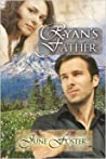 Ryan's Father by June Foster