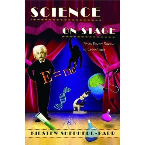 sex science and the stage Science news online features daily news, blogs, feature stories, reviews and more in all disciplines of science, as well as science news magazine archives back to 1924.