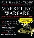 Marketing Warfare