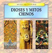Dioses y Mitos Chinos