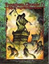 Transylvania Chronicles 4: The Dragon Ascendant