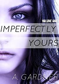 Imperfectly Yours