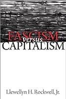 Fascism vs Capitalism