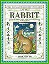 Rabbit (The Chinese Horoscopes Library)