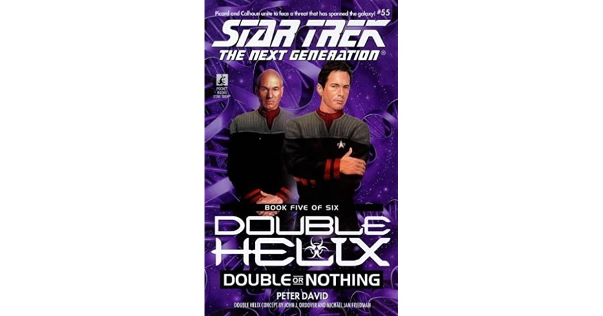 race for the double helix movie questions and answers