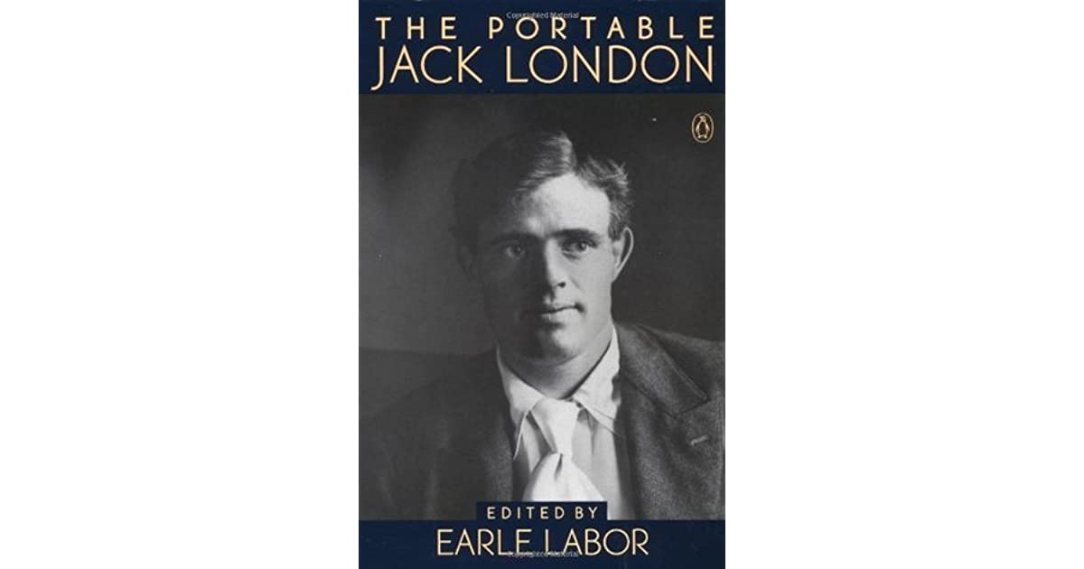jack london darwinism jack london zoom law life Analyzing jack londons white fang english literature essay by laying bare the often brutal dynamics of life in the wild, london is holding a mirror up to us.