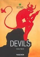 Devils (Icons)