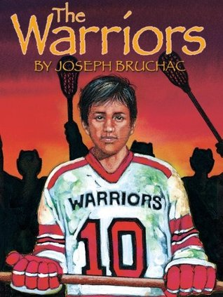 The Warriors (Exceptional Reading & Language Arts Titles for Intermediate Grades)