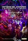 Historias del Crazy Bar y otros relatos de lo imposible