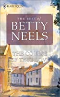 The Course of True Love (The Best of Betty Neels)