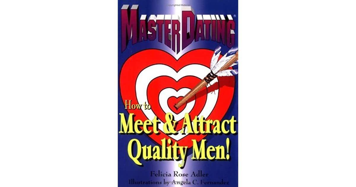 How to meet quality men