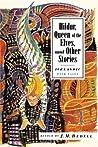 Hildur, Queen of the Elves and Other Stories: Icelandic Folktales