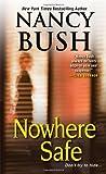 Nowhere Safe (Nowhere, #3)