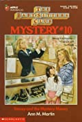 Stacey and the Mystery Money
