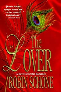 The Lover (The Lover, #1)