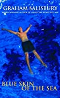 Blue Skin of the Sea