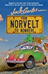 From Norvelt to N...