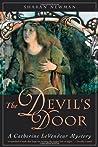 The Devil's Door (Catherine LeVendeur, #2)