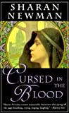 Cursed in the Blood (Catherine LeVendeur, #5)