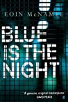 Blue is the Night