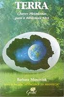 Terra: Chaves Pleiadianas para a Biblioteca Viva
