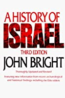 A History of Israel (Aids to the Study of the Scriptures)