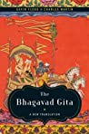 The Bhagavad Gita by Gavin Flood