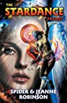 The Stardance Trilogy (#1-3)
