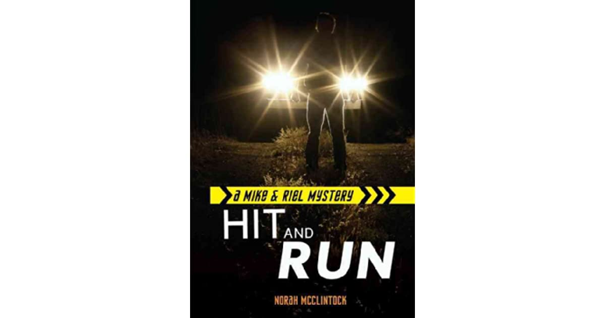 a fictional story about a hit and run accident Young adult realistic fiction book list  denotes new titles recently added to the list unless otherwise noted, summaries are from hennepin county library @ hcliborg 2.